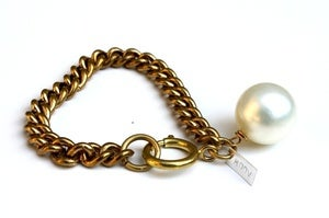 Image of PEARL HARBOUR SPA Bracelet/Armband