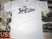 Image of The Shieldsss tshirt