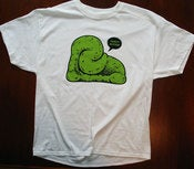 Image of &quot;Blob&quot; T-Shirt
