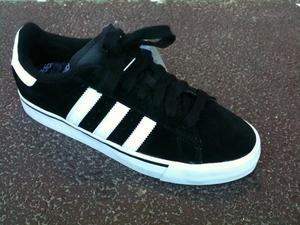 Image of ADIDAS campus black/black