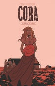 Image of Cora :: Part 1