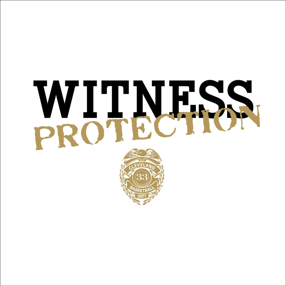 short essay on witness protection witness protection