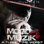 Image of Mood Muzik 4 AUTOGRAPHED Limited Edition (Sample Version)  