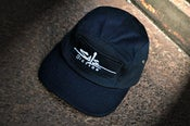 Image of Solediction 5-Panel Cap