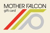 Image of $25 Mother Falcon Gift Card