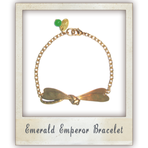Image of Emerald Emperor
