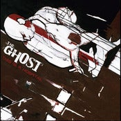 Image of The Ghost - This Is A Hospital LP