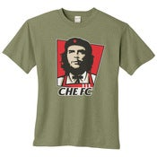 Image of Che FC Shirt