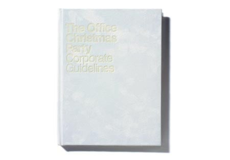 Image of Xmas Office Guidelines