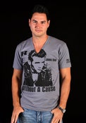 Image of 'Original Classics' James Dean Tee 
