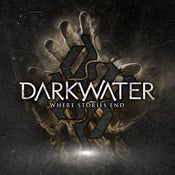 Image of Darkwater - Where Stories End