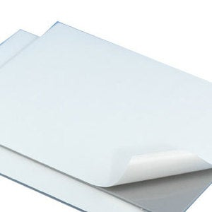 Image of Cling Cushion Mounting Foam