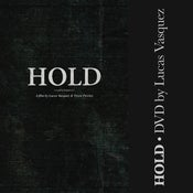Image of Hold - DVD
