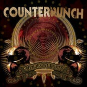 Image of Counterpunch - Heroes &amp; Ghosts