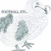 Image of Football, etc. 7""