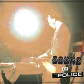 Image of Cut Chemist / Sound of the police