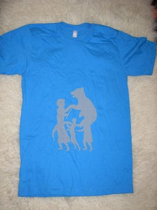 Image of Silhouette Shirt