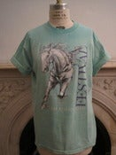 Image of Kentucky Derby Festival Tee