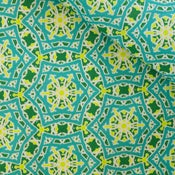 Image of Moroquaise Fabric :: Marrakech