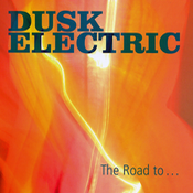 Dusk Electric