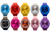 Image of Logo Watches