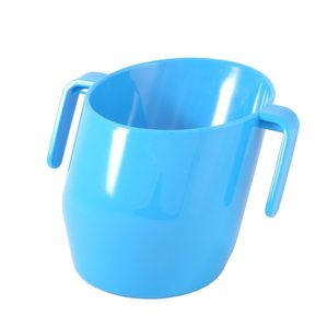 Image of Doidy Cup (view more colours)I