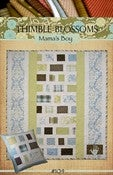 Image of Mama's Boy- Pattern 104