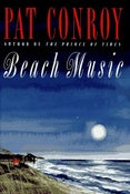 Image of <i>Beach Music</i><br>Pat Conroy<br>
