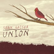 Image of Union - Sean Gaiser