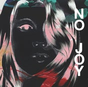 Image of SEXBEAT - 007 - No Joy - No Summer (SOLD OUT)