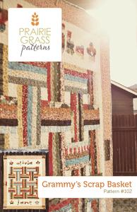 Baby Quilt Patterns on Pinterest   131 Pins