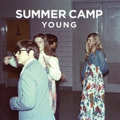 Image of Summer Camp - Young