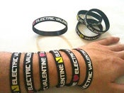 Image of EV Bracelet (2 for 5)