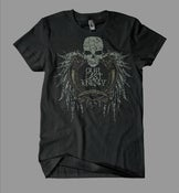 "Image of ""Keeper of the Dead"" Shirt"
