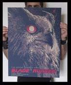 Image of SOLD OUT - Blade Runner