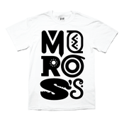 Image of MO - RO - SS T-SHIRT