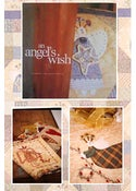 Image of An Angel's Wish book