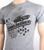 Image of Men's Dodge Challenger Thrillseeker T-Shirt