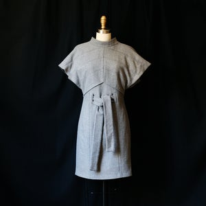 Image of Ucce Holmes dress