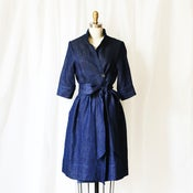 Image of Heidi Merrick Westerly dress