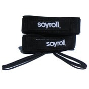 Image of Soyroll - Fins Leashes