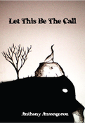 Image of Let This Be The Call 
