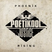 Image of Phoenix Rising LP