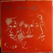 Image of The Perennials &quot;Oh Kimmy&quot; 7&quot;