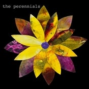 Image of The Perennials &quot;Party Pack&quot; Double 7&quot;