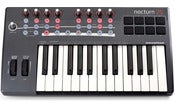 Image of Novation Nocturn 25