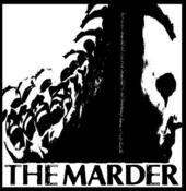 "Image of Men's Ruin EP - The Marder - Ltd Edition 10"" Vinyl *SOLD OUT*"