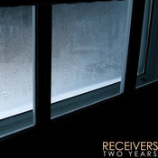 Image of Receivers- Two Years