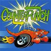 Image of Counterpunch - Counterpunch