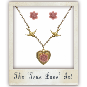Image of The True Love Set